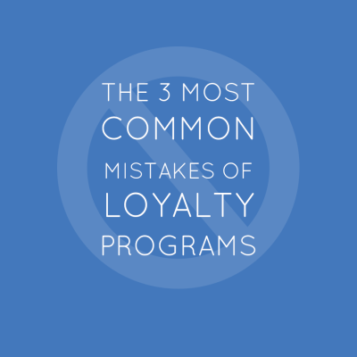 Mistakes_of_loyalty_programs