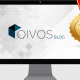 QIVOS blog award