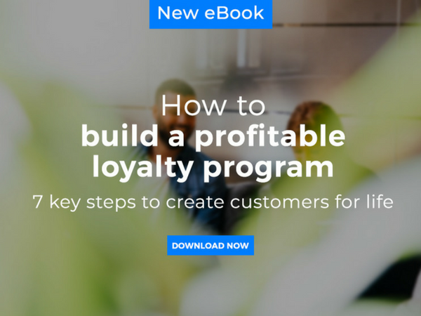 loyalty program ebook QIVOS