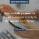 QIVOS white paper mobile payments