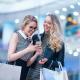Customer experienece statistics