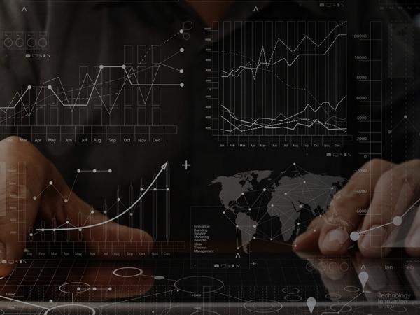 Unified customer data