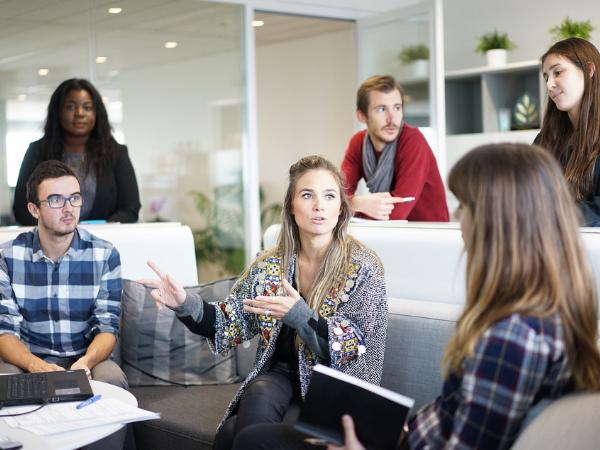 Customer engagement strategies by QIVOS