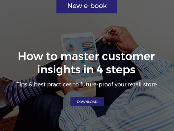 QIVOS ebook Customer Insights