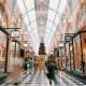 Proximity marketing tips